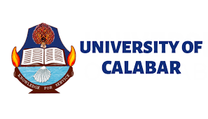 Requirements To Study Medicine And Surgery In UNICAL