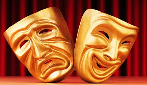 UNICAL Direct Entry Requirements For Theatre Arts