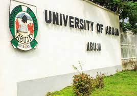 Has UNIABUJA Started Giving Admission For 2021