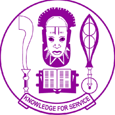 How To Gain Admission Into UNIBEN