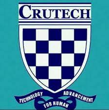 How Much Is CRUTECH Change Of Course Form