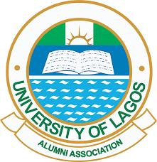 How To Check UNILAG Matriculation List