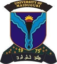 Less Competitive Courses in University Of Maiduguri