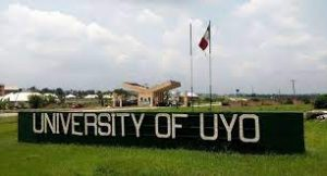 Does UNIUYO Accept Two Sittings For Admission?