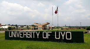 How Can I Get Admission In UNIUYO