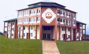 Less Competitive Courses In UNIUYO