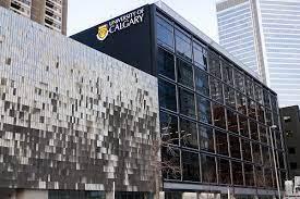 University Of Calgary Scholarship 2021