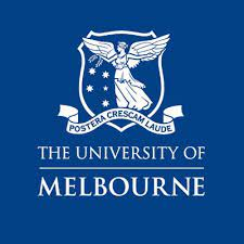 How To Apply For University Of Melbourne Scholarship 2021