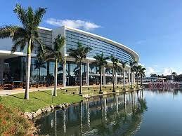 University Of Miami Scholarship 2021