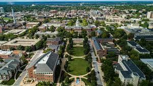University Of Missouri Scholarship 2021