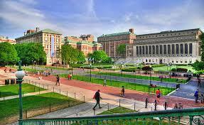 Things To Take To University In Nigeria
