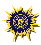 Is WAEC 2021 Result Out