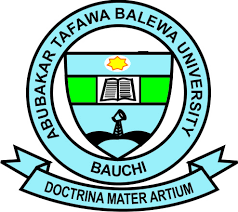 ATBU Change Of Course Form 2021