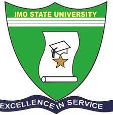 Requirements To Study Medicine And Surgery In IMSU