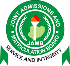 How To Upload WAEC Result On JAMB Portal Using Phone