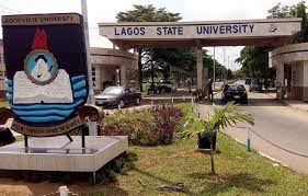 How To Gain Admission Into LASU