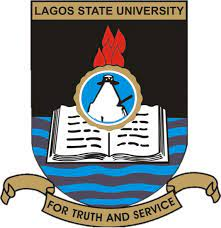 Requirements To Study Law In LASU