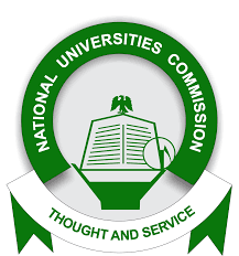 NUC Applauds Newly Appointed Secretary General Of African Universities