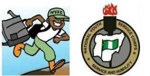 Things To Know About NYSC