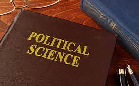 UNICAL Cut Off Mark For Political Science 2021