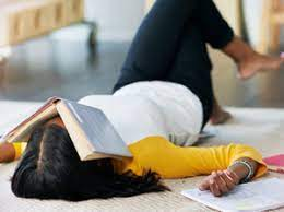 Is Post UTME Exams Difficult