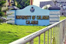 How To Pay UNICAL Acceptance Fee Online
