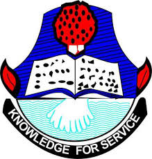 Medical Courses Offered In UNICAL