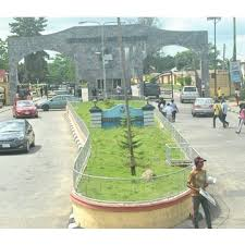 UNICAL GSS Model Past Questions And Answer