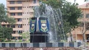 UNILORIN Change Of Course Form 2021