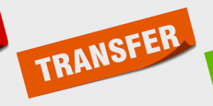 Transfer From One University To Another In Nigeria