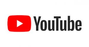 Online Video (V-logging)