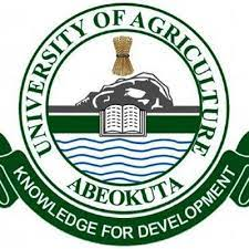Can I do Change Of Course in FUNAAB