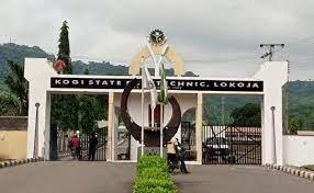 Kogi State Poly No Fees No Exam Policy