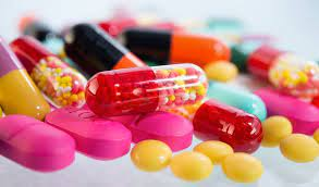 Requirements To Study Doctor Of Pharmacy In UNICAL
