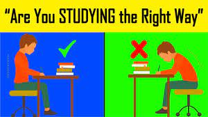 Study For ABSU Post UTME The Right Way