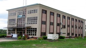Does UNIUYO or JAMB Give Admission