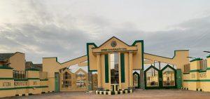 Atiba University New Accredited Courses