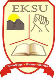 Requirements To Study Law In EKSU