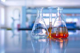 JAMB Subject Combination For Industrial Chemistry