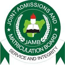 Is NIN Compulsory For JAMB 2022