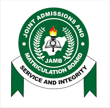 JAMB Admission Guidelines For 2021/2022