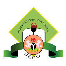 When Will NECO Result Be Out For 2021