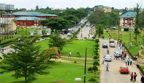 Does UNICAL or JAMB Give Admission