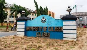 Cheapest Federal University In Nigeria