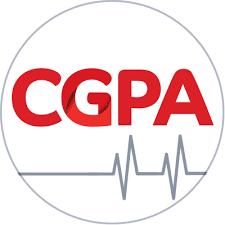How to calculate My CGPA