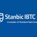 Stanbic IBTC Scholarship