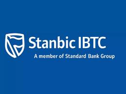Stanbic IBTC Scholarship For Nigerian Students 2021