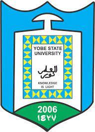 YSU Post UTME Form 2021