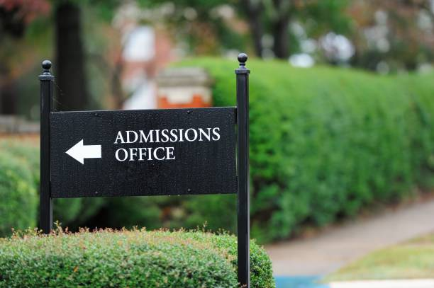 How To Gain Admission Without JAMB (All To Know)