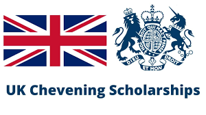 Chevening Master Scholarship 2022